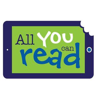 Onbeperkt ebooks lezen